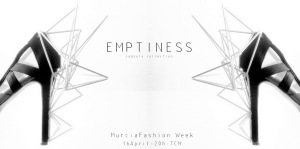 EMPTINESS WALL